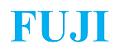 Fujilift-kr
